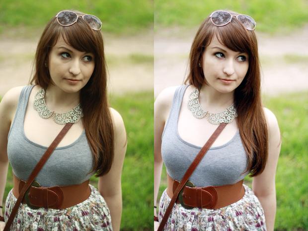 Fotobearbeitung – Die Basics