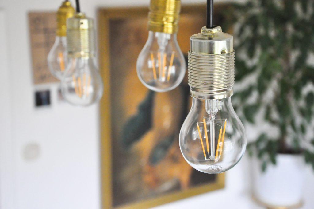 guest diy lampe aus einem weinstock mein feenstaub. Black Bedroom Furniture Sets. Home Design Ideas