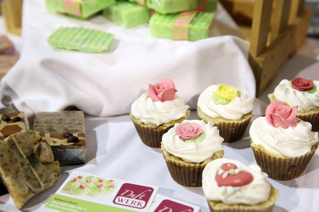 Wunderbar Cupcake ärmel Vorlage Bilder - Dokumentationsvorlage ...