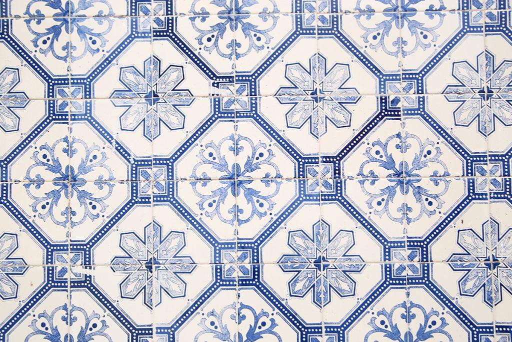 Travelling azulejos fliesenliebe in lissabon mein feenstaub - Alte fliesen finden ...