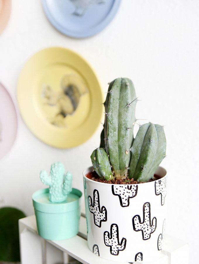 meinfeenstaub-diy-cactus-planter-selbstgemacht281229