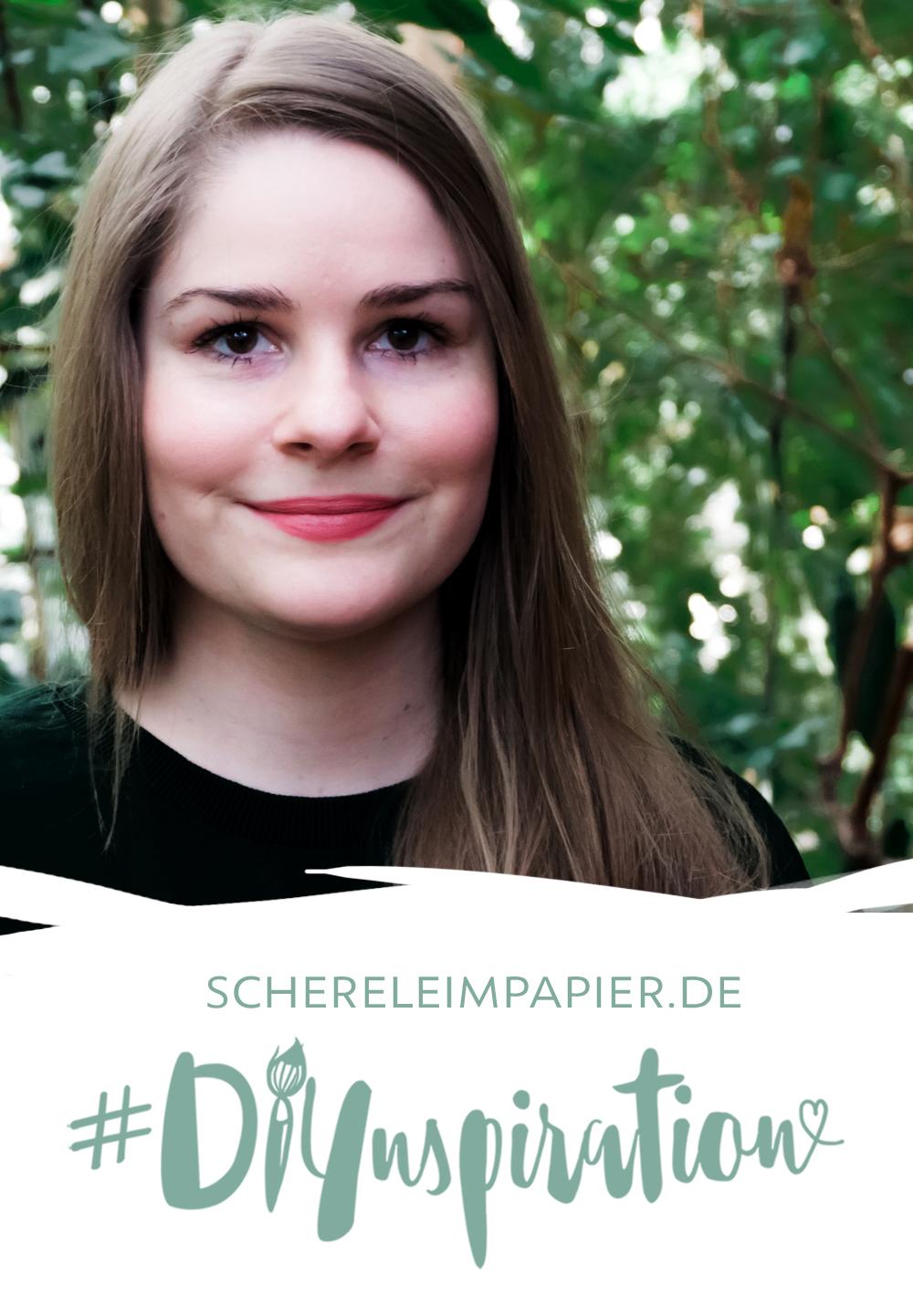 DIYnspiration: Interviews mit DIY Bloggerinnen