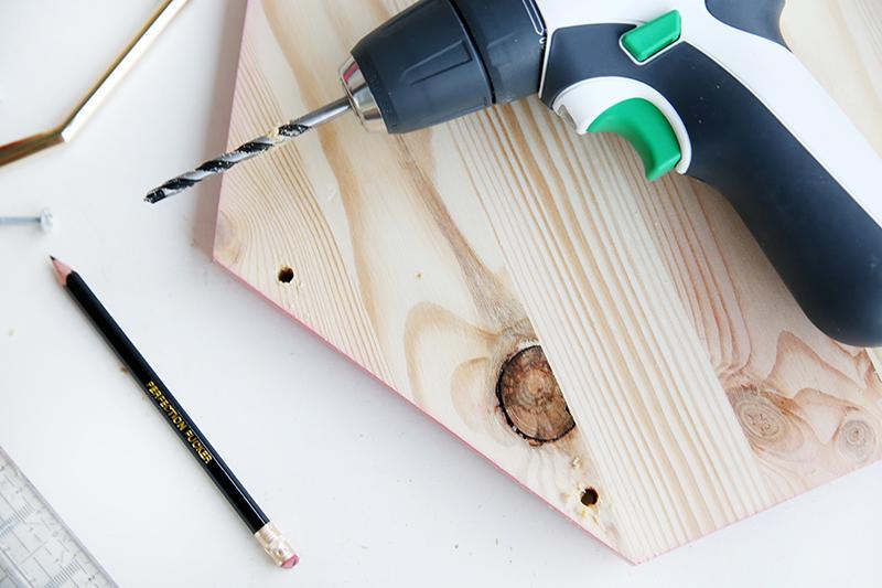 Meine 5 Tipps für perfekte DIY-Fotos