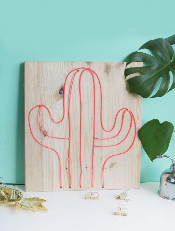 diy-blog-kaktus-lampe-neon-led-neonschild (21)