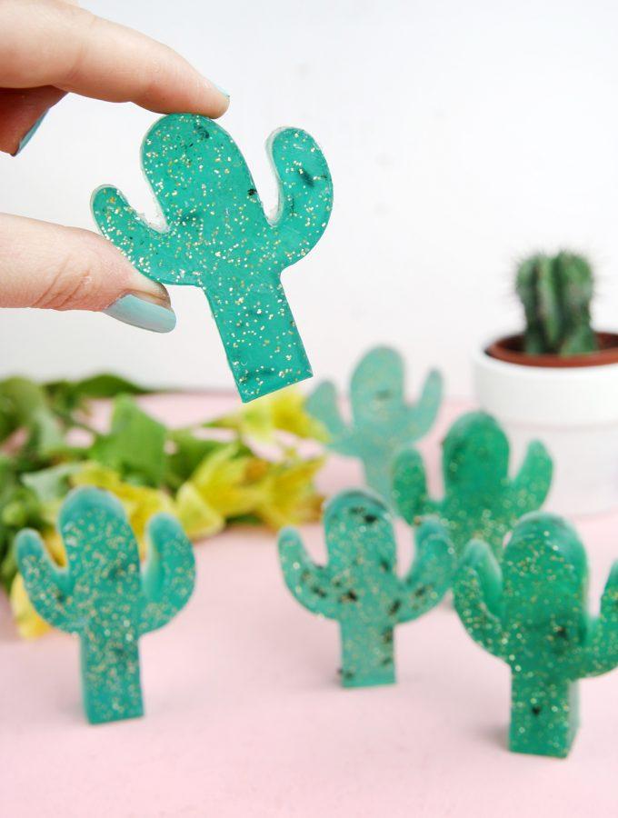 diy-blog-kaktus-seife-selber-machen (12)