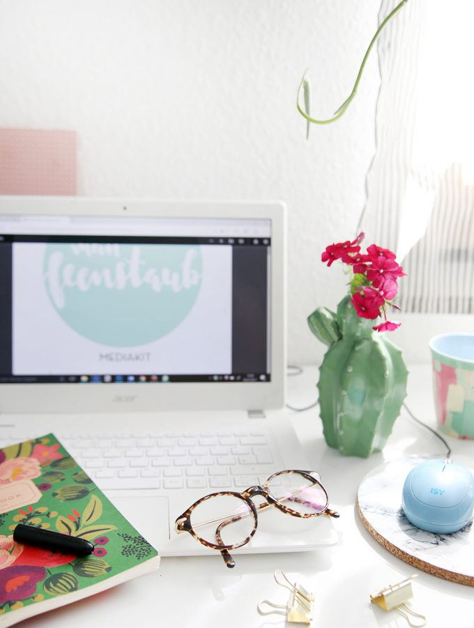 diy-blog-blogging-tipps-mediakit (3)
