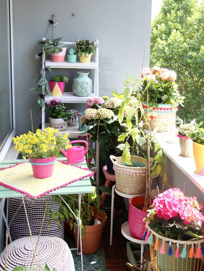 diy-blog-boho-balkon-ideen-zum-selbermachen (26)