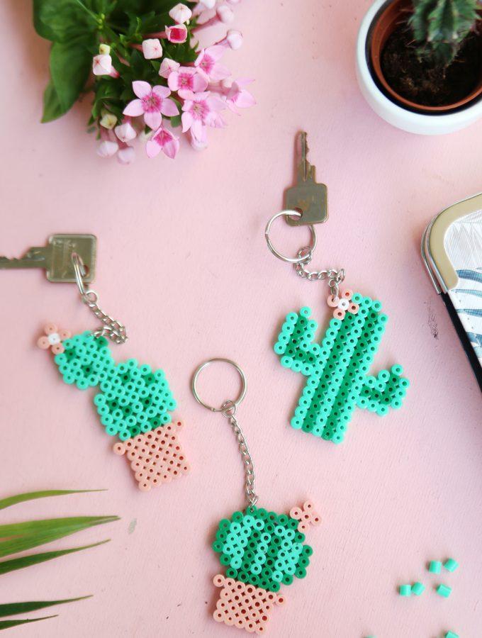 diy-blog-hama-buegelperlen-kaktus-schluesselanhaenger-diy-geschenk (9)