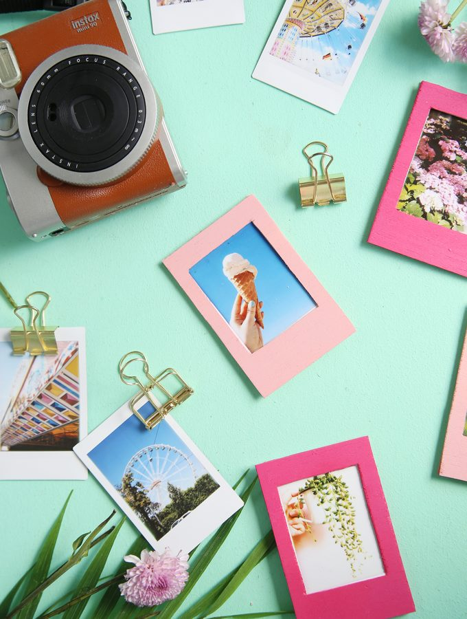 diy-blog-instax-sofortbilder-rahmen-do-it-yourself (9)