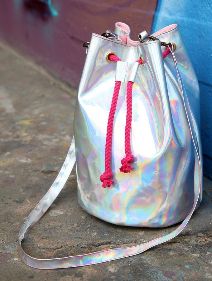 diy-bucket-bag-nähen-diy-blog (10)