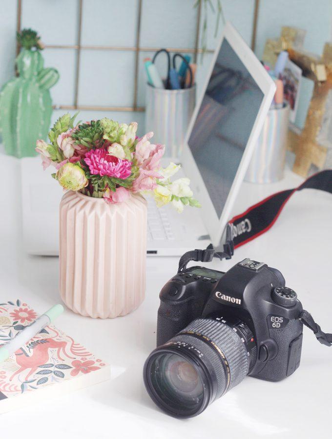 manuell-fotografieren-diy-blog-tipps (3)