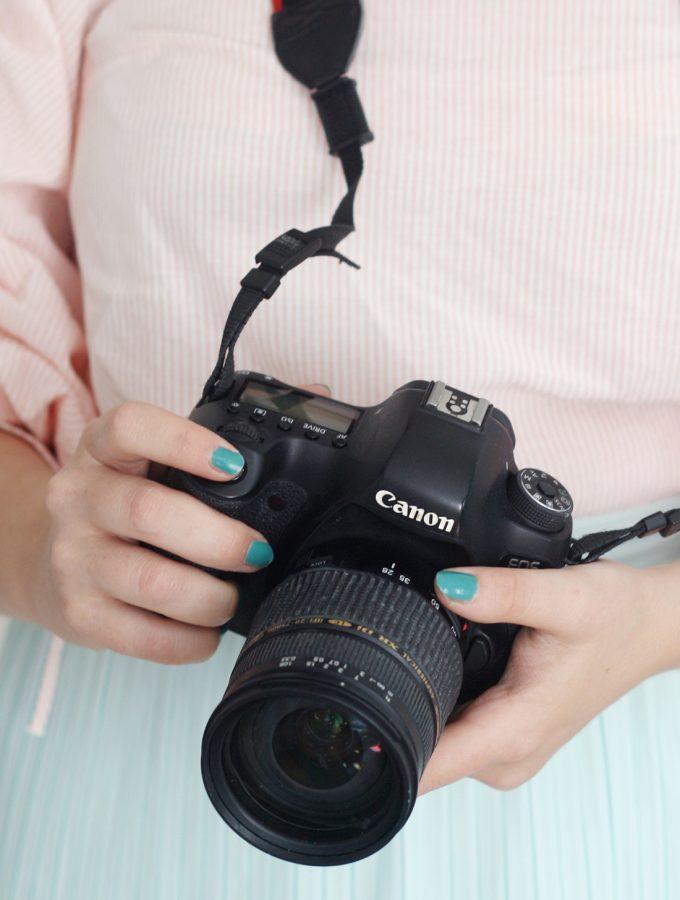 manuell-fotografieren-diy-blog-tipps