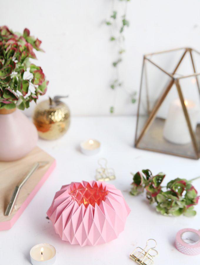 origami-windlicht-falten-diy-blog (17)