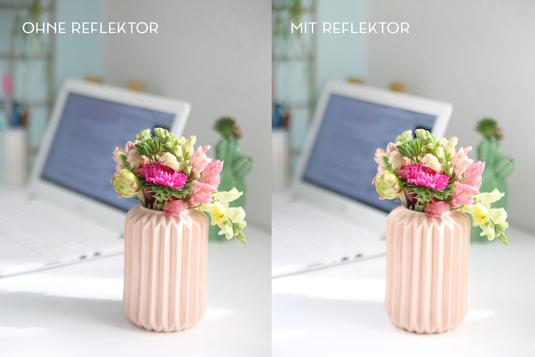 Fotografie-Tipps für Lifestyle Blogger: Fotografieren bei schlechtem Licht | 9 Tipps für bessere Fotos in der dunklen Jahreszeit
