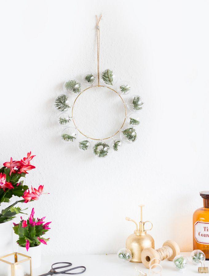 diynachten-1000gutegruende-weihnachtsdeko-dekorieren-advent-diy-deko (16)