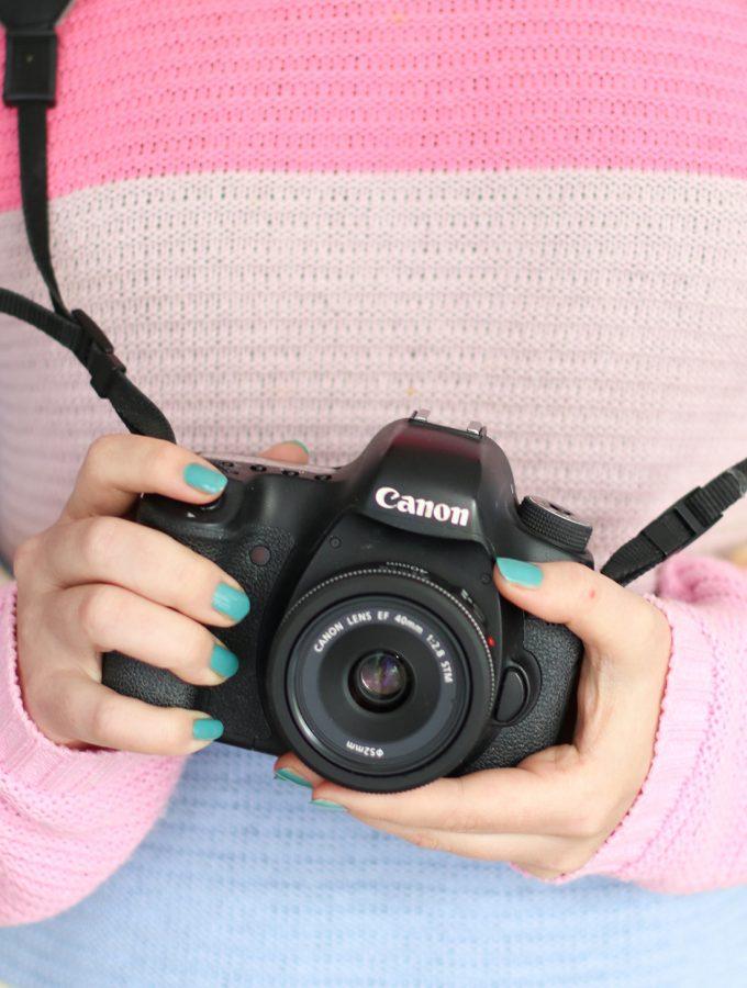 9 Tipps zum Fotografieren bei schlechtem Licht