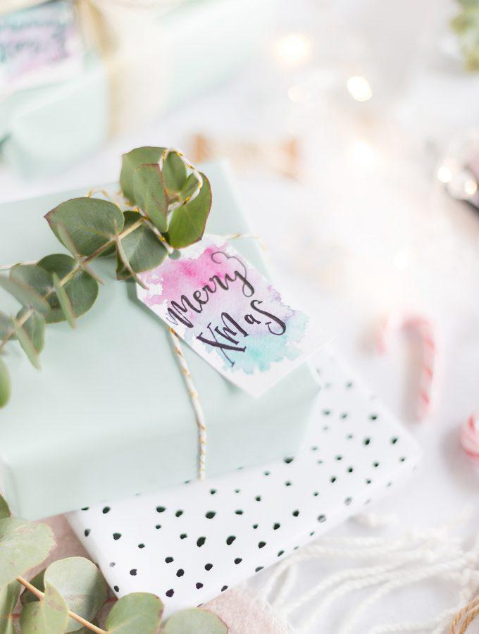 geschenkanhaenger-gifttags-weinachtslettering-diy-geschenke-verpacken-fuer-weihnachten-diy-blog (16)