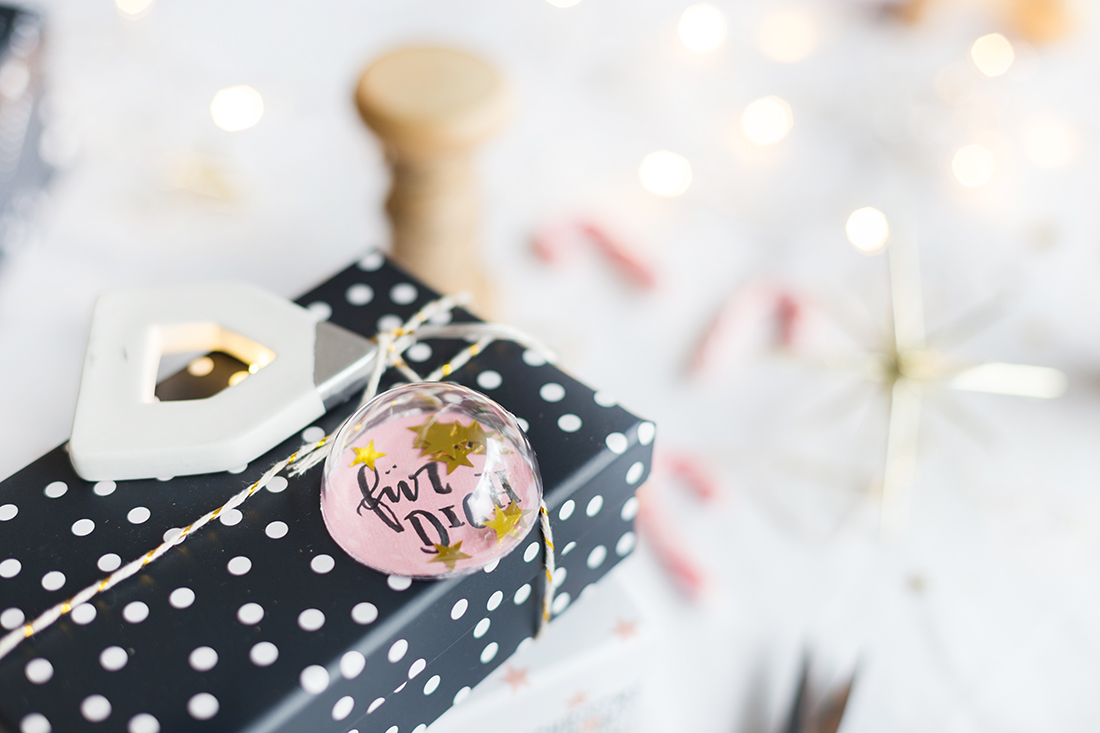 tchibo-geschenke-verpacken-diy-basteln-weihnachten-diy-blog (3 ...