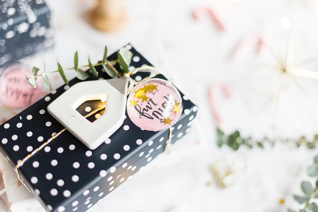 793ed95233ea46 tchibo-geschenke-verpacken-diy-basteln-weihnachten-diy-blog (7 ...