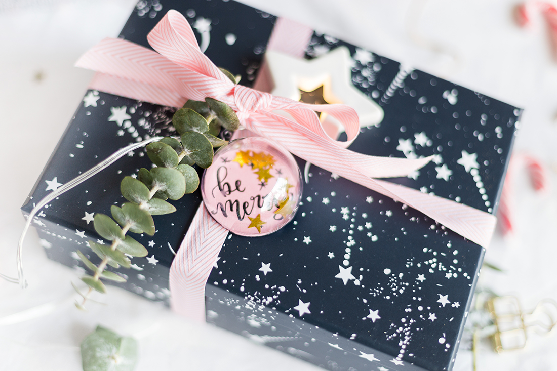 diynachten t rchen 4 leuchtende weihnachtsgeschenke diy. Black Bedroom Furniture Sets. Home Design Ideas
