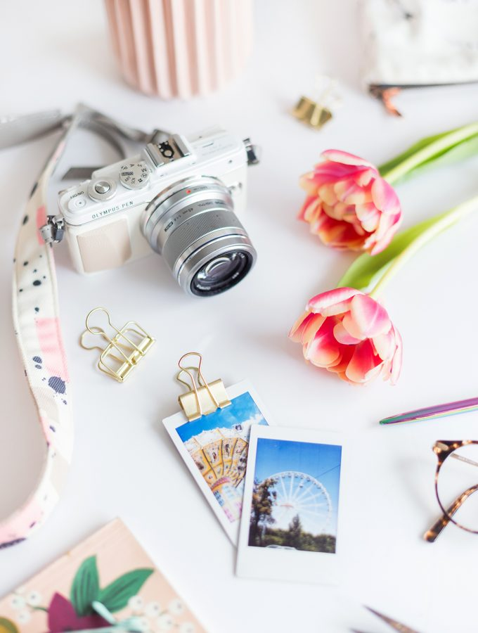 diy-fotos-diy-blog-foto-tipps (4)