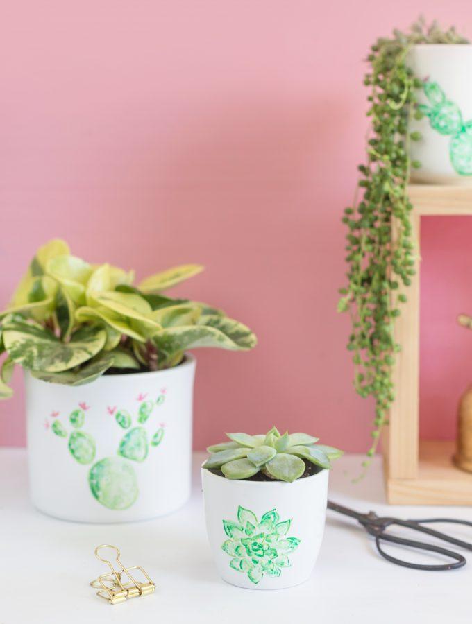 porzellan-aquarellieren-kaktus-diy-blo-1