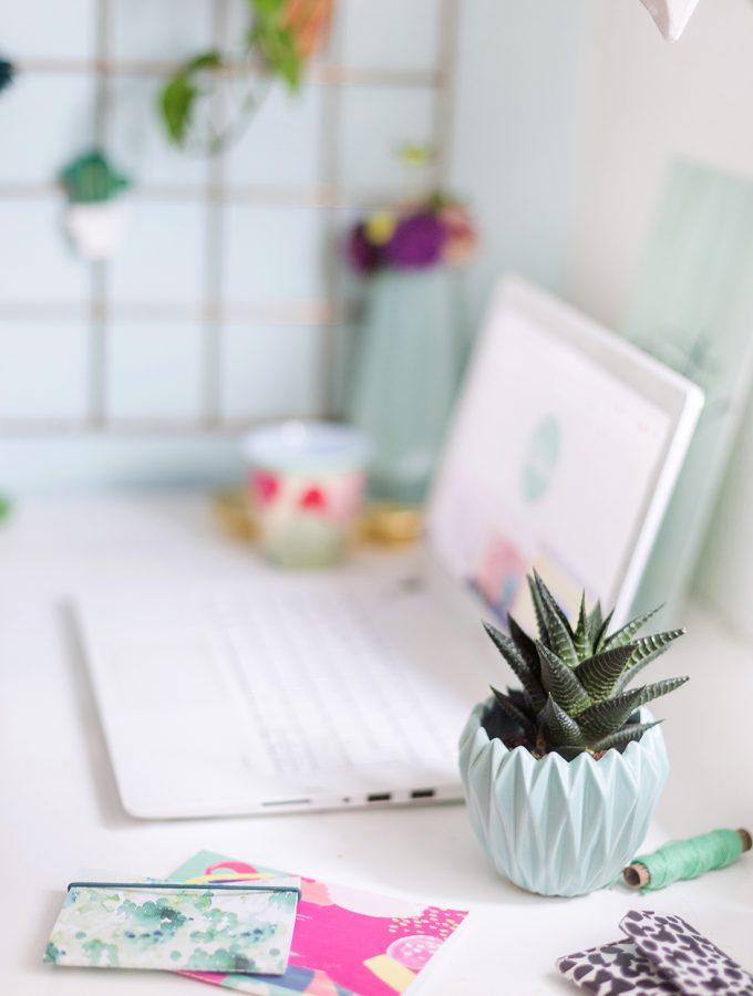 Blog-Tipps: Redaktions- und Projektplanung mit Trello