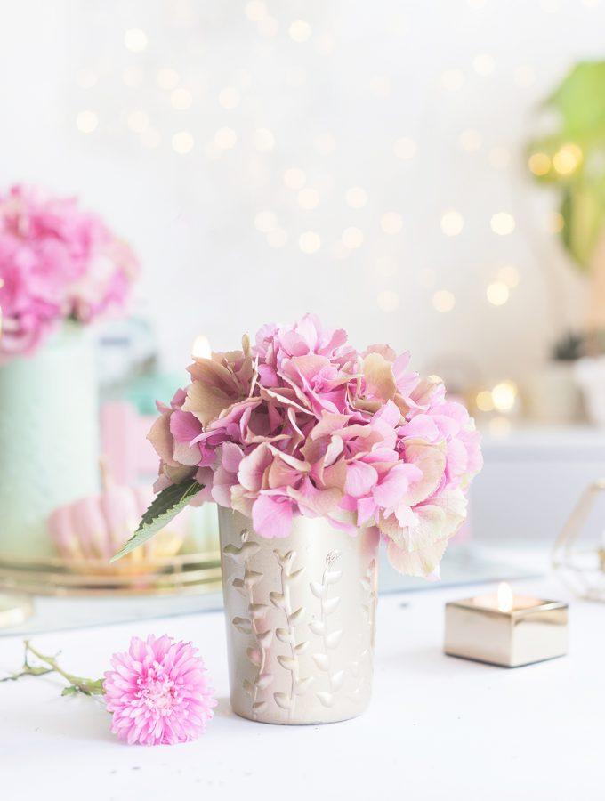 glas-upcycling-vase-basteln-diy-10