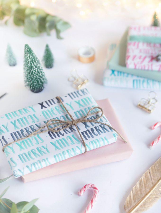 diy-geschenke-einpacken-weihnachten-15