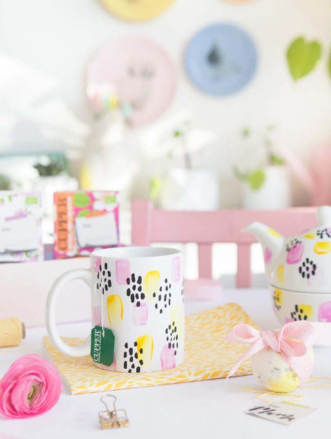 cupper-tea-diy-wohlfuehlbox-basteln-21