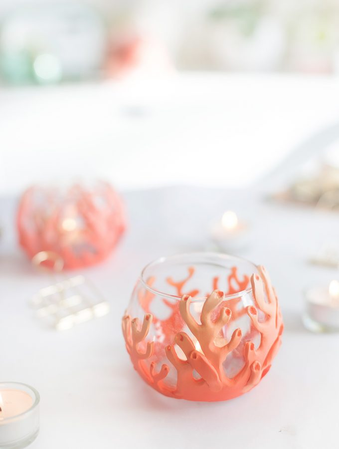 FIMO-Koralle-Mood (4)