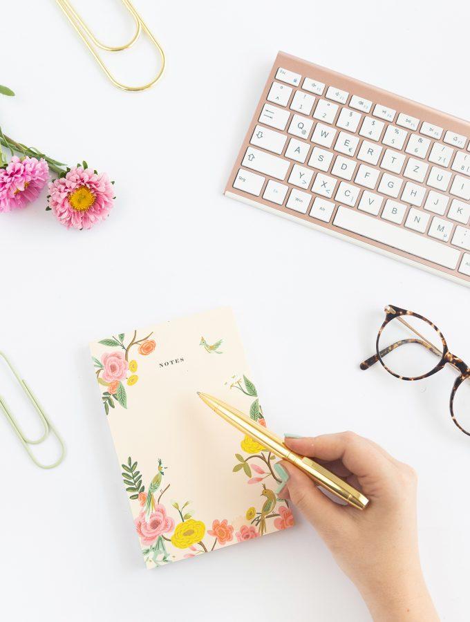 produktiv-selbstaendig-bloggen-1