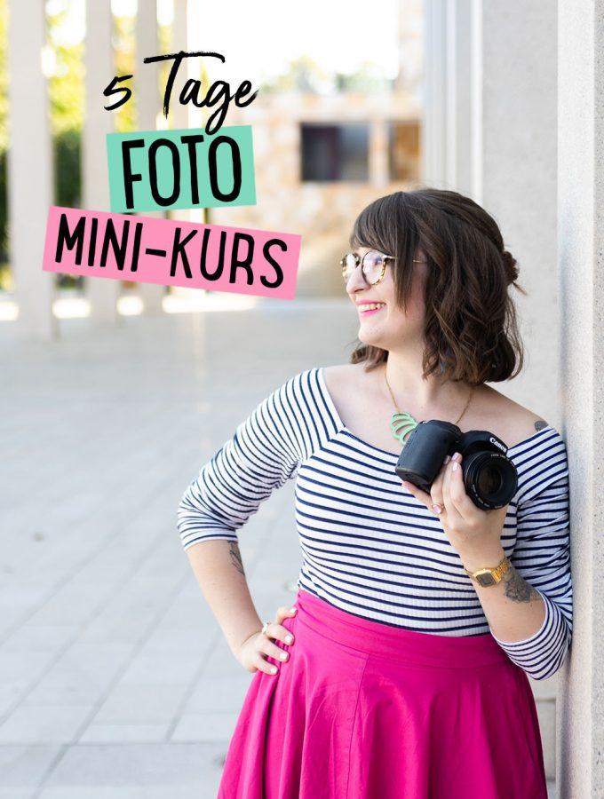 Foto-Minikurs-1_