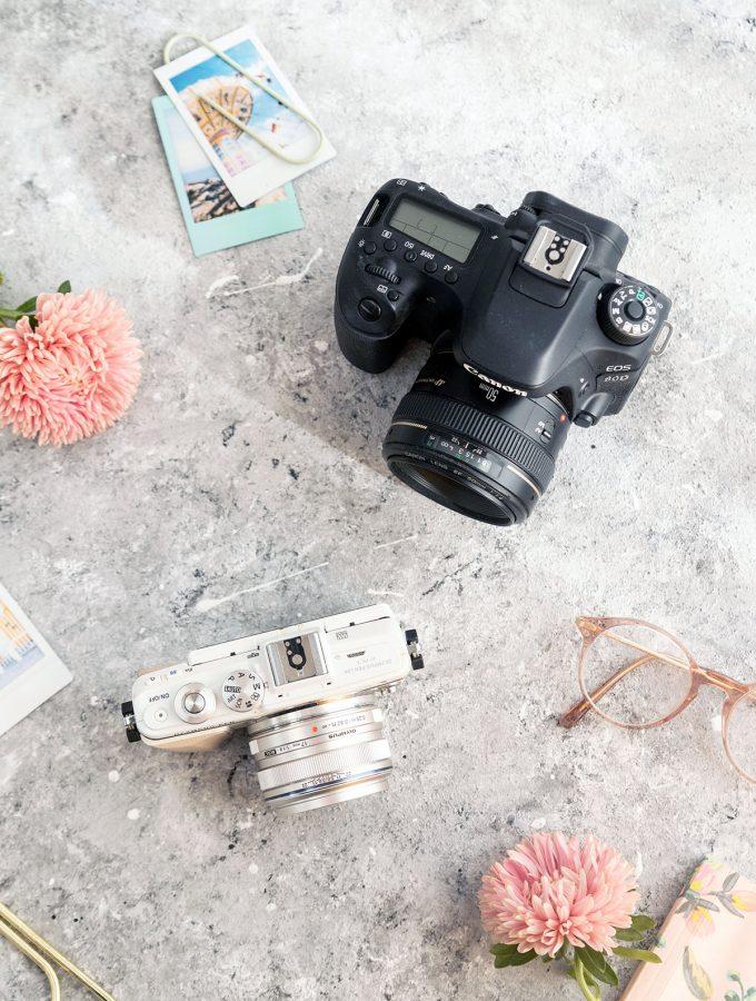 welche-kamera-kaufen_7