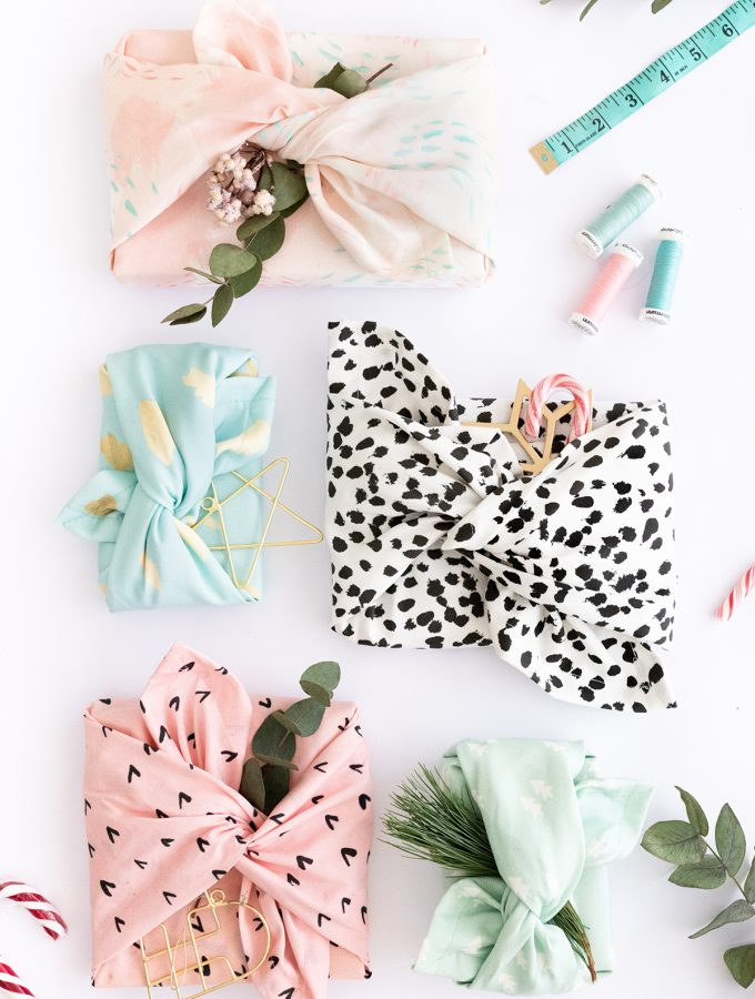 Furoshiki-DIY-Geschenke-Einpacken-Spoonflower-21