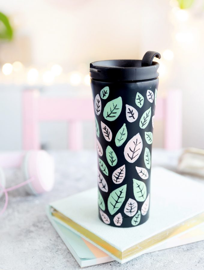 glanzlackermarker-edding-kaffeebecher-12