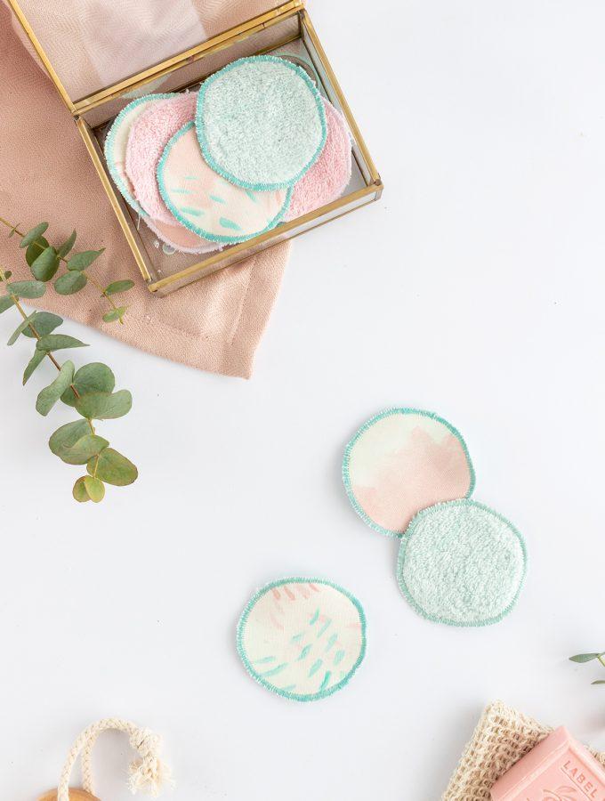 nachhaltige-kosmetikpads-selbermachen-12