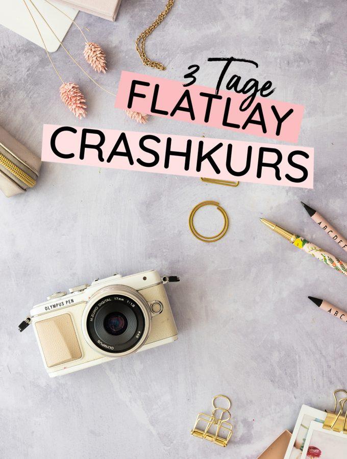 Flatlay-Crashkurs-16__Kopie
