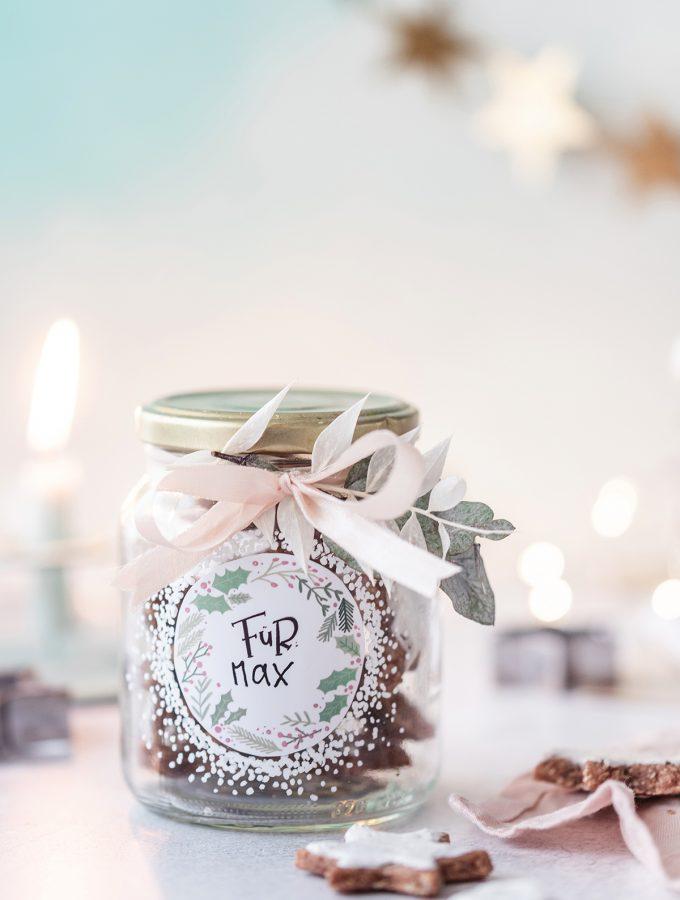 diy-etiketten-weihnachten-glaeser-geschenke-verpacken-diy-blog-4