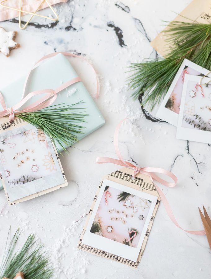 instax-square-geschenkanhaenger-sofortbilder-basteln-weihnachten-50