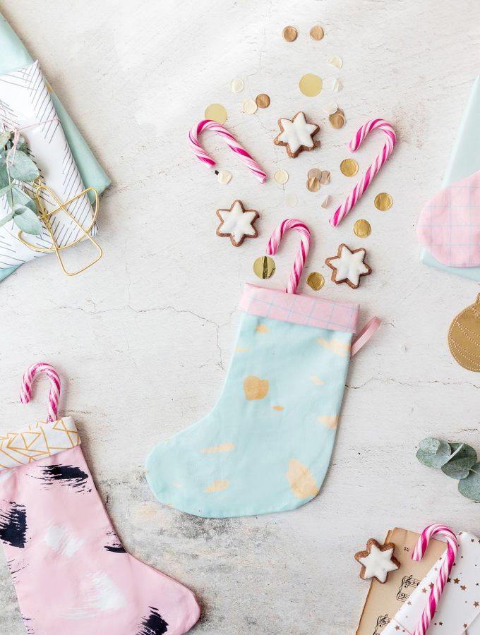 nikolaus-strumpf-naehen-nikolausstiefel-diy-weihnachten-19
