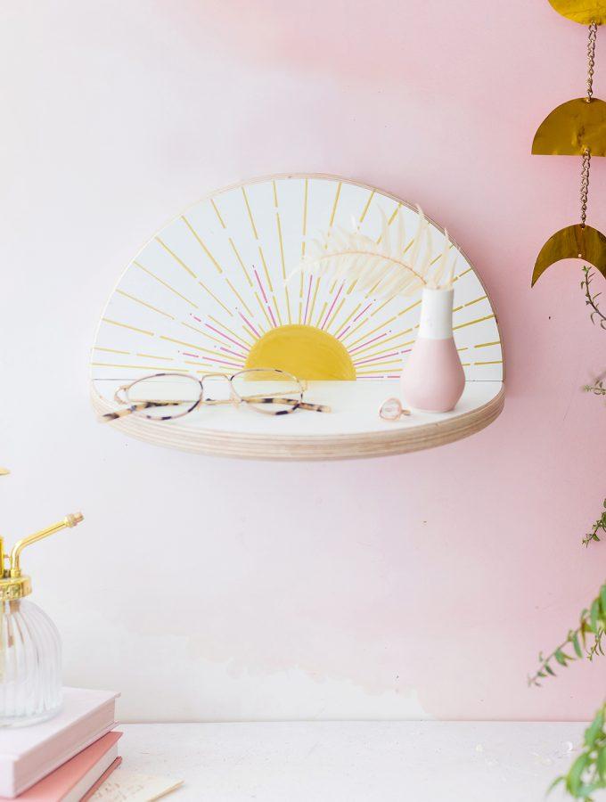 DIY-Sunburst-Regal-Pintor-28