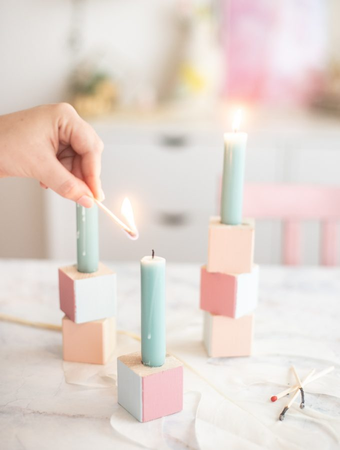 DIY-Holz-Kerzenstaender-basteln-25
